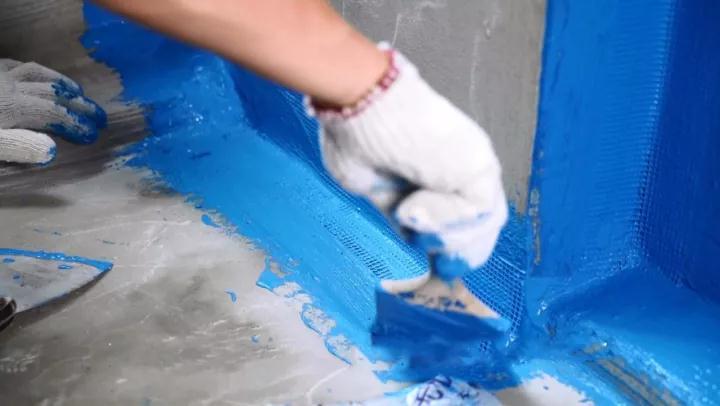 彩色k11墙角防水做法.jpg