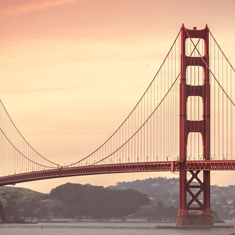 桥梁防水工程案例
